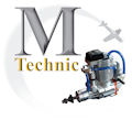 M-Technic Onlineshop
